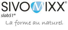 Sivomixx® Logo